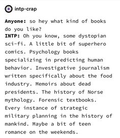 I always have such a hard time pin pointing when someone asks me this question. Usual response I give? Intp Personality Type, Myers Briggs Personality Types, Myers Briggs Intp, Intj Intp, Estj, Funny Quotes, Quotes Quotes, Freud Quotes, Cover Quotes