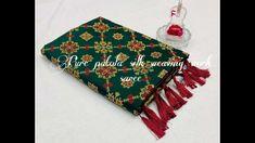 Work Sarees, Buying Wholesale, Weaving, Silk, Design, Loom Weaving, Crocheting, Knitting