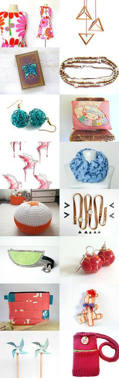 late monday finds by Nora from Sunchildsews on Etsy--Pinned with TreasuryPin.com