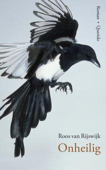 Onheilig, Roos van Rijswijk