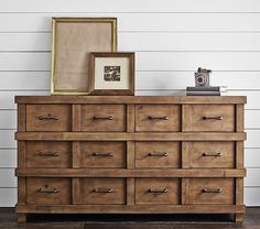 Looking for a dresser. These vintage farmhouse dressers are all beautiful. They have tons of character, great reviews and tons of style.