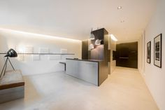 Saint Martins Lofts - Picture gallery