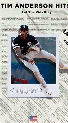 Paul Konerko, White Sox Baseball, Chicago White Sox, Kids Playing, Mlb, Baseball Cards, Boys Playing, Children Play