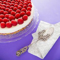 Himbeer-Joghurt-Torte-Raspberry-Cake-2.jpg