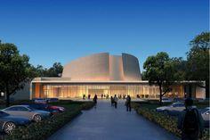 Bing Concert Hall 04