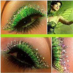 beautiful gorgeous eyeshadow #EyeMakeupHow