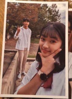 Korean Drama Funny, Korean Drama Best, Korean Outfits School, Kodak Film, Handsome Korean Actors, Korean Words, Kdrama Actors, Drama Korea, Drama Movies