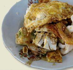 Tahu Gimbal. Makanan Khas Semarang. http://koran-jakarta.com/index.php/detail/view01/98813