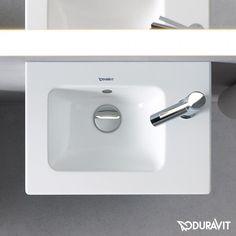 aufsatzwaschbecken aufsatzwaschtische pinterest aufsatzwaschbecken waschschale und. Black Bedroom Furniture Sets. Home Design Ideas