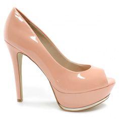 Compre Sapato Bebecê em até 12x na Zariff. Aqui sua compra é Rápida e Segura com…