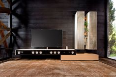 kabel smart mobel salons audio
