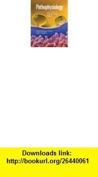 Kozier  Erbs Fundamentals of Nursing and Clinical Nursing Skills Basic to Advanced Skills and MyNursingLab/Skills Access Card and MyNursingLab Access Card Package (8th Edition) (9780137025466) Audrey J. Berman, Shirlee Snyder, Barbara J. Kozier, Glenora Erb , ISBN-10: 0137025467  , ISBN-13: 978-0137025466 ,  , tutorials , pdf , ebook , torrent , downloads , rapidshare , filesonic , hotfile , megaupload , fileserve