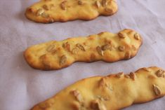 Biscuit Bread, Pan Bread, Bread Cake, Burrata Pizza, Snack Recipes, Snacks, Breakfast Dessert, Sin Gluten, Hot Dog Buns