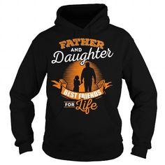 This matching father and daughter shirt will be a great gift for you or your friend: father and daughter Tee Shirts T-Shirts