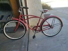 Bicycles, Vehicles, Car, Bike, Bicycle, Biking, Vehicle, Tools
