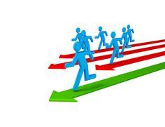 #JobSearch #JobSearchStrategies Unusual Job Search Strategies That Work (6-13-2014)
