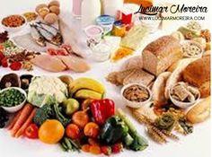 Estrela da Manhã: Dieta Dukan para as Mamães