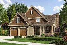 House Plan 46-470