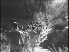The Expose Of The Nudist Racket (1938)