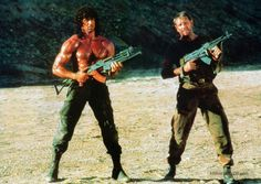A gallery of Rambo III publicity stills and other photos. Featuring Sylvester Stallone, Richard Crenna, David Morrell, Peter Macdonald and others. Rambo 3, John Rambo, Rocky Stallone, Sylvester Stallone Rambo, Stallone Movies, Silvester Stallone, Keanu Reeves John Wick, Demolition Man, First Blood
