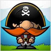 """Download Siege Hero V1.0.2 APK:  Description """"Physics puzzle games have always had a safe home with casual gamers, and Siege Hero is easily one of the best!"""" -JayisGames.com """"As things stand, Siege Hero already represents a genuinely genre-expanding twist on projectile-based play"""" -PocketGamer (Silver... #Apps #Android #Games  - From : http://www.appnow.us/siege-hero-v1-0-2-apk.html"""