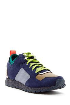 122 mejores zapatos: Adidas nueva York imágenes en Pinterest