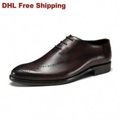 Knowledgeable Fashion Tassel Glossy Patent Leather Men Shoes Luxury Brand Snake Skin Male Dress Footwear Designer Brogue Oxford Shoes For Men Shoes