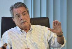 Orçamento municipal de 2017 terá queda de R$ 103 milhões - 03/05/16 - SOROCABA E REGIÃO - Jornal Cruzeiro do Sul