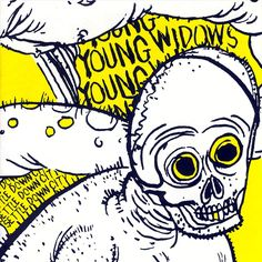 Settle Down City - Young Widows | Songs, Reviews, Credits | AllMusic