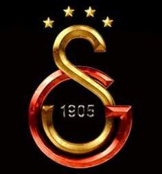 Galatasarayımızın 4 yıldızlı logosu-138