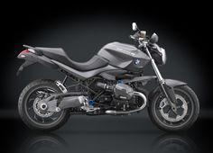 R 1200 R Classic  (2011)
