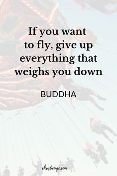 Things Get Worse Before They Get Better When You Are Healing Buddha Quote about emotional and spiritual healing.Buddha Quote about emotional and spiritual healing. Motivacional Quotes, Great Quotes, Words Quotes, Quotes To Live By, Love Quotes, Quotes About Freedom, Freedom Quotes Life, Success Quotes, Irish Quotes
