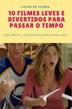 Cinema Film, Cinema Movies, Movie Songs, Movie Tv, Series Movies, Tv Series, Bon Film, Romance Movies, Movie Wallpapers