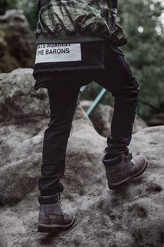 0f7d31b471ca Urbanflavours.pl Tumblr Fashion Killa