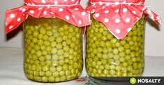 Canning Pickles, Kitchen Aprons, Kaja, Sweet And Salty, Winter Time, Ketchup, No Bake Cake, Food Storage, Preserves