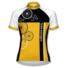 24 Best Cycling Jerseys images  412f76b00
