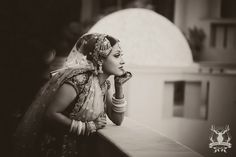 Morvi Images Photography Info & Review | Wedding Photographers in Delhi #photography #weddingphotography #bride #wedmegood