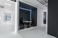 rd-construction-office-design-17 #collaborative #meeting #booth