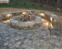 Pergola For Car Parking Product Backyard Retreat, Ponds Backyard, Fire Pit Backyard, Backyard Patio, Pergola Patio, Outdoor Planters, Outdoor Landscaping, Outdoor Fun, Outdoor Gardens