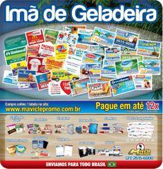 Aumentar as suas vendas! Vamos!  #ima#imadegeladeira#grafica#mavicle#marketing