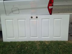DOOR for sale | Building Materials | Gumtree Australia Stirling Area - North Beach | 1111973837