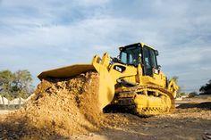 (903) 595-6424 - HOLT CAT Tyler - Caterpillar dealer for Cat equipment sales, service, parts & rentals for heavy equipment machinery, construction & generators. Caterpillar Machines, Cat Trucks, Equipment, Loaders, Diesel, Tractors, Excavators Caterpillar, Compact Track and Multi-Terrain Loaders, Compactors, Feller Bunchers, Forest Machines, Forwarders, Harvesters, Excavators, Loaders, Material Handlers, Motor Graders, Off-Highway Trucks,