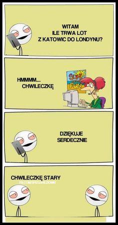 Best Memes, Dankest Memes, Jokes, Polish Memes, Quality Memes, Really Funny, Cute Drawings, Nasa, Lol