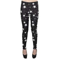 Here is some WINTER Leggings! Now you can wear them around the year! Thik leggings that have lovely soft fakefur lining!