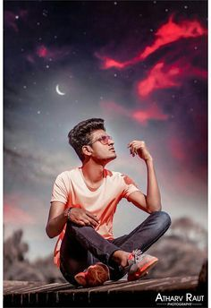 Photo Background Images, Editing Background, Background For Photography, Blurred Background, Fire Photography, Photography Poses For Men, Boy Poses, Male Poses, Photo Pose For Man