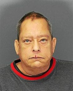 Drunken driver fled cops so he could get mother, 83, to her Royal Oak home, Clawson police say