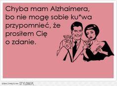 stylowi_pl_humor_22038407.jpg (610×452)