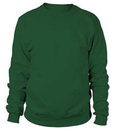 T shirt  Havanese Cuddler Christmas Funny Sweatshirt Gifts T-shirt  fashion trend 2018 #tshirt, #tshirtfashion, #fashion