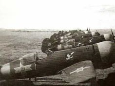 IAR 80 History Of Romania, Ww2 Pictures, Nose Art, Royal Air Force, Pilots, World War Two, Wwii, Fighter Jets, Aviation