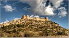 Castalla (Alicante)